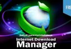 Internet Download Manager 2018 Latest Version for all Computer System