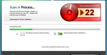 Download SlimDrivers 2019 Free Drivers Updater Tools for PC