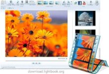 Photo of Download Best New Windows Movie Maker 2020 Latest Free