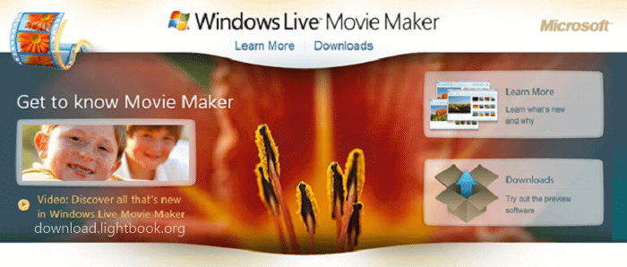Download Best New Windows Movie Maker 2019 Free Direct Link
