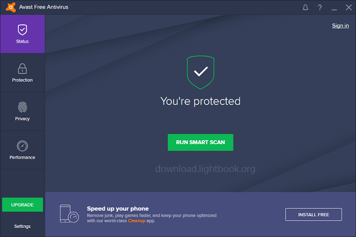 Avast Antivirus Download 2021 Latest Free Version