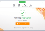 Download Avast Antivirus 2018 Latest Free Version With Direct Link