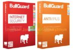 Download BullGuard AntiVirus 2018 Free for Computer and Mobile Phones