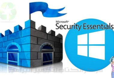 Download Microsoft Security Essentials 2018 the Latest Free Version