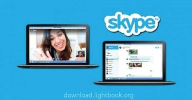 Download Skype 2018 Latest Free Version for Free Calls With Direct Link