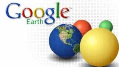 Photo of Download Google Earth 2021 Watch The Earth Latest Version