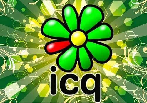 Download ICQ 2021 Free Voice and Video Chat for PC & Mobile