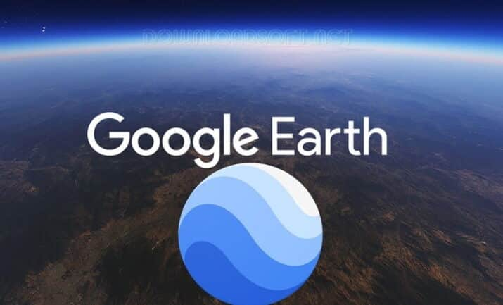 Download Google Earth 2021 Watch The Earth Latest Version