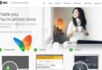 Download AVG Antivirus for PC, Mac, Android Latest Version Direct Link