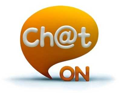 Download ChatOn 2021 Latest Free Version Direct Link