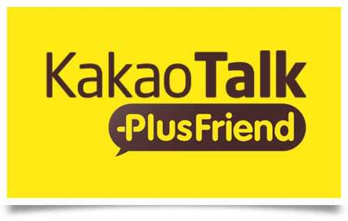 KakaoTalk Download Free 2021 Voice and Text Chat