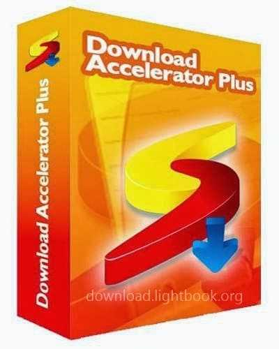 Télécharger Download Accelerator Plus Dap 10 pour Windows