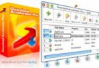 Download Accelerator Plus Dap 10 Latest free Version 2018 for Computer