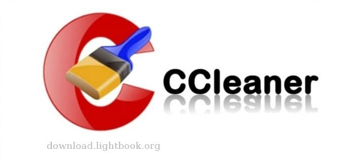 Download CCleaner 2019 - Clean PC & Mobile Latest Free Version