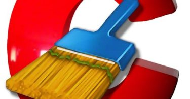 Download CCleaner 2019 - Clean PC & Smartphone Latest Free Version