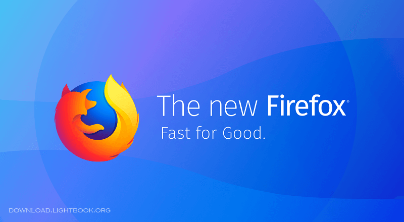 Download New Firefox 2021 Free for Computer and Mobile
