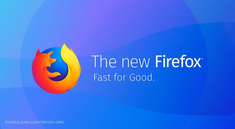 Descargar Nuevo Firefox 2021 Gratis para Ordenador y Móvil