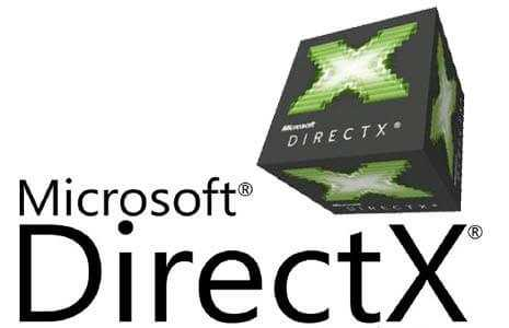 Download DirectX 12 Latest Version 2019 for Windows Systems