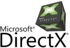 Download DirectX 12 Latest Version 2018 for all Windows Systemes