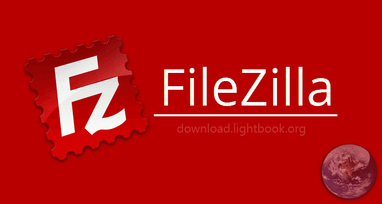 Download FileZilla 2021 Free