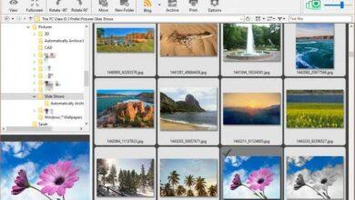 Photo of Télécharger FocusOn Image Viewer 2020 – Dernière Version