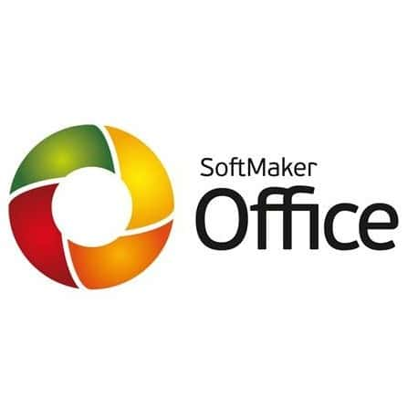 SoftMaker Office Best Free Alternative for Microsoft Office