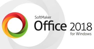Download SoftMaker Office 2018 Best Alternative for Microsoft Office