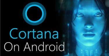Download Microsoft Digital Assistant Cortana for iOS & Android 2018 Free