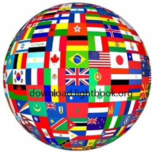 Download Easy Translator 14 for all Languages ​​in the World Free