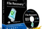 Download Auslogics File Recovery 2019 to Recover Deleted Files for Free
