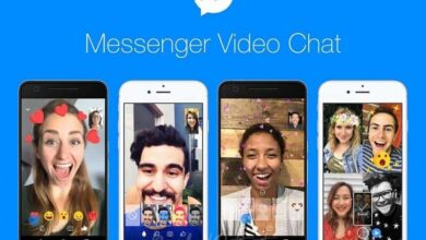 Photo of Download Facebook Messenger Free 2021 for Android & iPhone