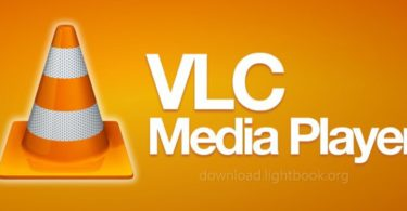 Download VLC Media Player 2019 for PC & Mobile Free and Open Source