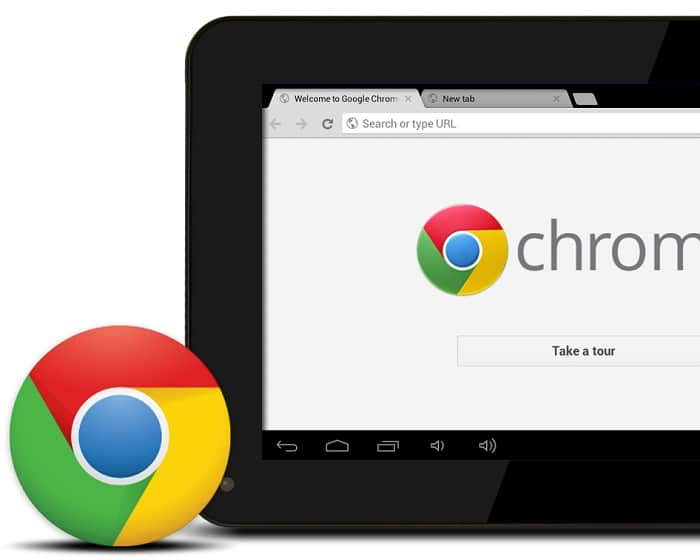 download google chrome 2019
