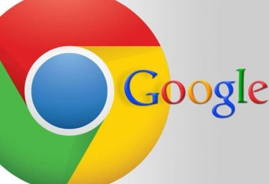 Download Google Chrome Internet Browser 2019 Latest Free Version