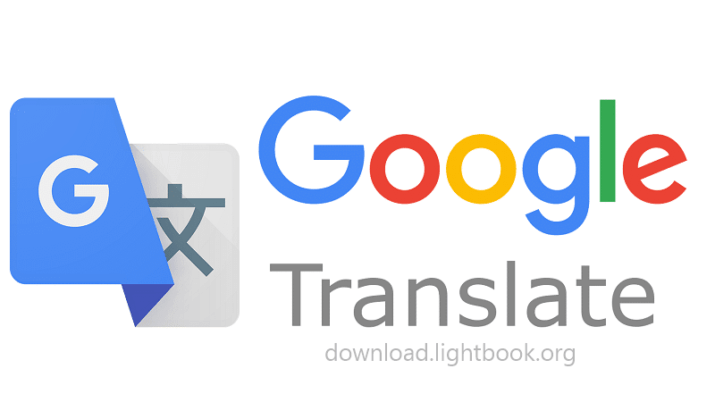 Télécharger Google Translate 2020 Pour Android Sans Internet