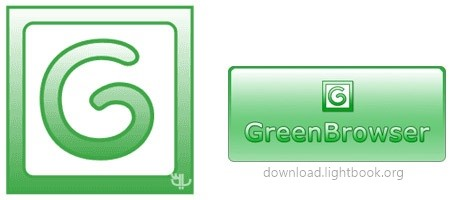 Download GreenBrowser 2018 Safe and Strong Latest Version for Free