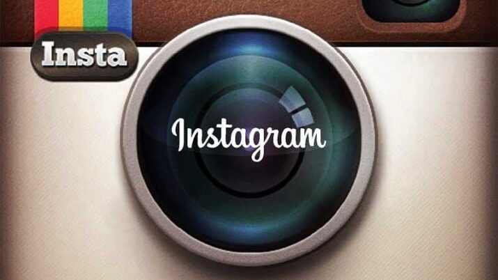 Download Instagram 2021 for PC & Mobile Phone Latest Version