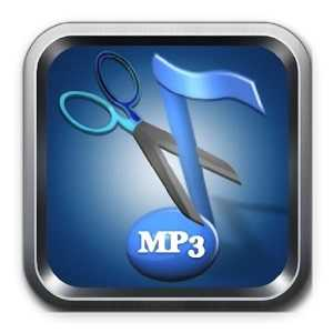 Download MP3 Cutter Joiner 2021 Cutting Audio Latest Version