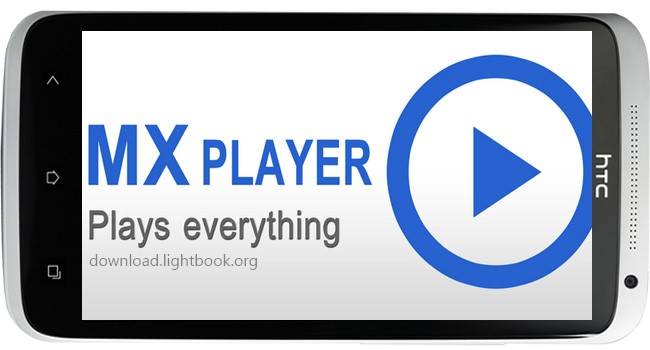 Download MX Player 2019 for PC and Mobile to Play Audio & Video Free