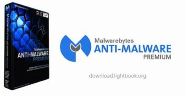 Download Malwarebytes Anti-Malware 2018 for PC and mobile Phone Free