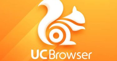 Download New UC Browser 2018 the Latest Free Version for all System