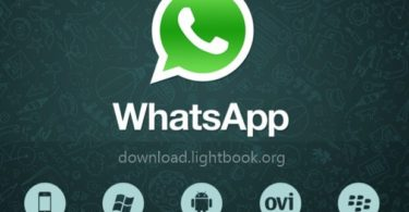 Download WhatsApp 2018 for PC and Mobile Phones Latest Free Version