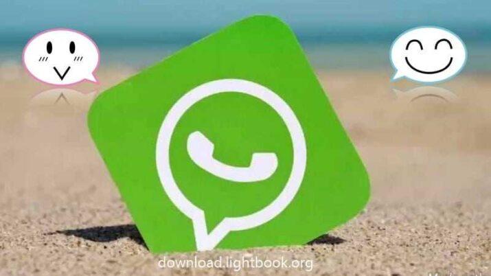 Descargar WhatsApp 2021  Gratis para PC y MóvilÚltima