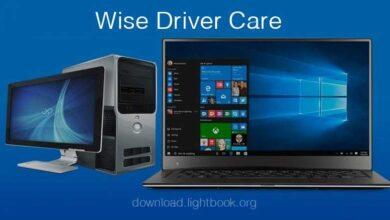 Photo of تحميل Wise Driver Care لتحديث تعريفات جهاز الكمبيوتر مجانا