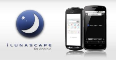 Download LunaScape Browser 2018 for all Systems With Direct Link for Free