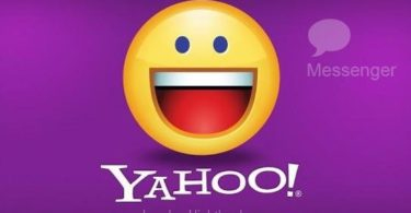 Download Yahoo Messenger 2018 For PC and Mobile Free Latest Version