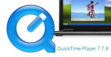 Download QuickTime Player 2018 for Free Direct Latest Version Link