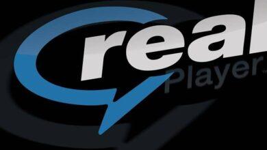 Photo of Descargar RealPlayer 2020 Última Versión para PC yMóvil