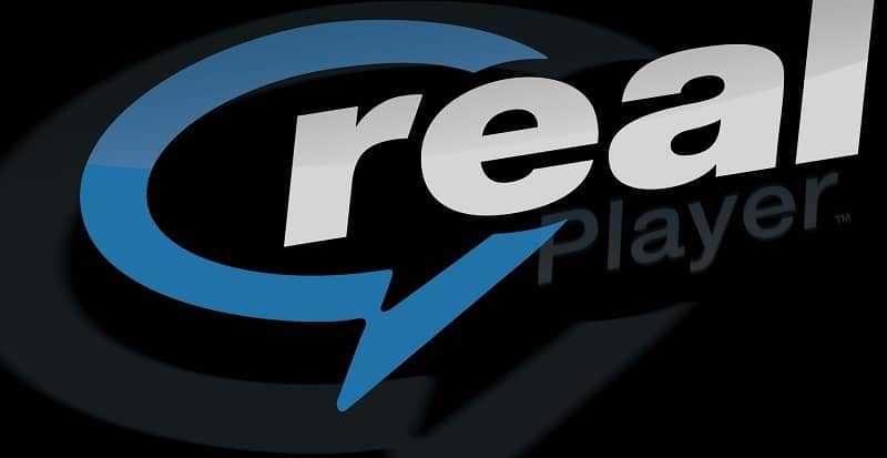 Download RealPlayer 2021 Latest Free Version for PC & Mobile