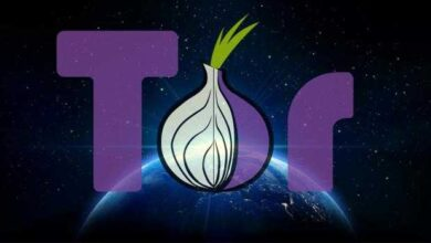 Photo of Download Tor Browser 2020 Free Protection & Safety Surf